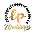 LP Wedding to młody, ambitny i przede wszystkim profesjonalny zespół, potrafiący przedstawić historię za pomocą zdjęć i materiału wideo
